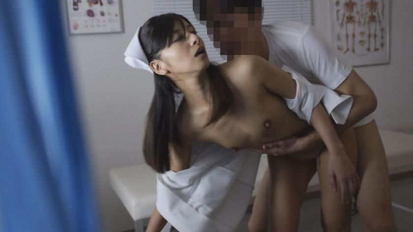 香織 2 29歳 の画像4
