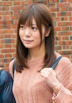 彼氏の友達と禁断のSEX! 真美子 21歳