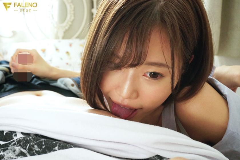 カノジョの妹は甘え上手なスキだらけ小悪魔 二階堂夢のサンプル画像5