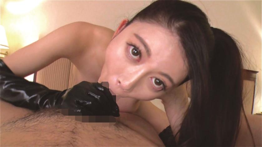 めぐみさん 2