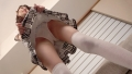 (201KCOS-003)[KCOS-003]KANCOS STYLE@ひとみ #モデル級最強美脚J● 星谷瞳 ダウンロード sample_0