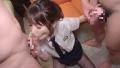 (201KCOS-003)[KCOS-003]KANCOS STYLE@ひとみ #モデル級最強美脚J● 星谷瞳 ダウンロード sample_9