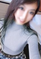 《個人撮影・隠し撮り》化粧品CMイメージキャラクター元モデル・女社長S・Aさん。出資者と密会ホテルSEXの流出映像