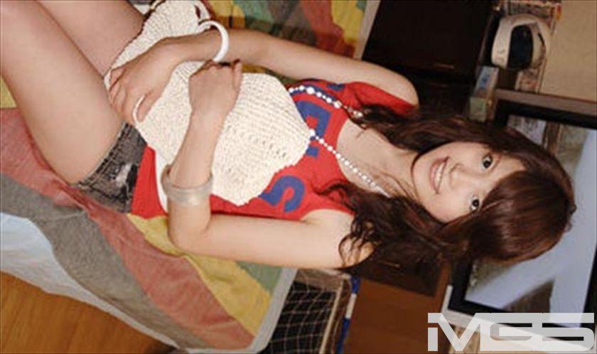 ワリのいいバイトをはじめた娘 23 の画像3