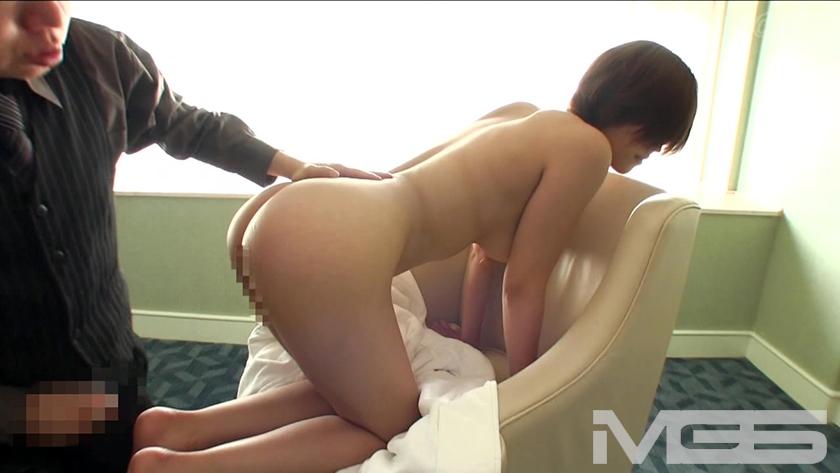 プライベートポルノ 水野朝陽