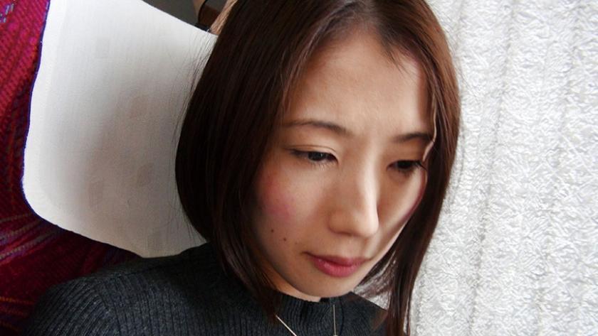 人妻不倫旅行×人妻湯恋旅行 collaboration#14 Side.B