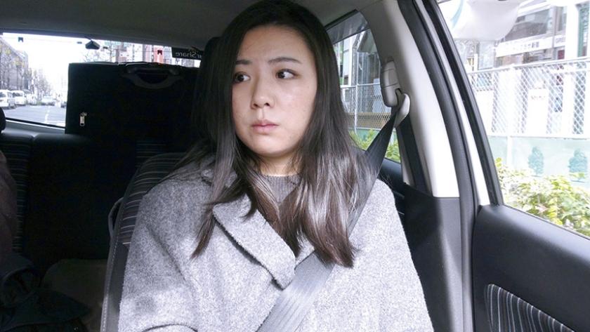 うちの妻・K奈子(26)を寝取ってください 65