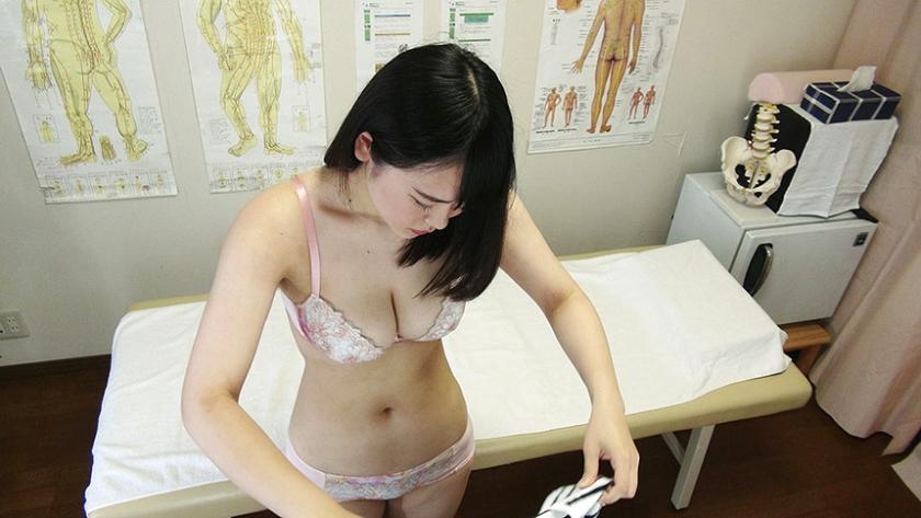 新・歌舞伎町 整体治療院 72