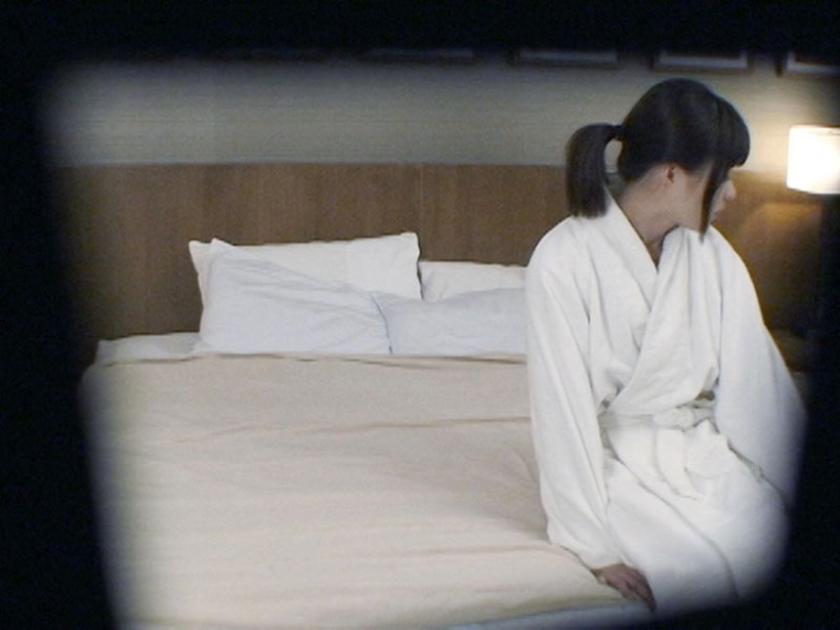 人妻寝取り出張施術 [一]