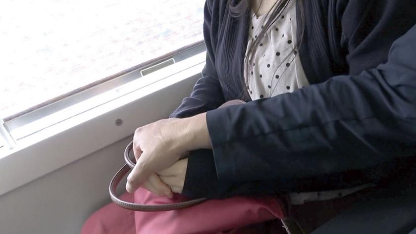 人妻湯恋旅行 116