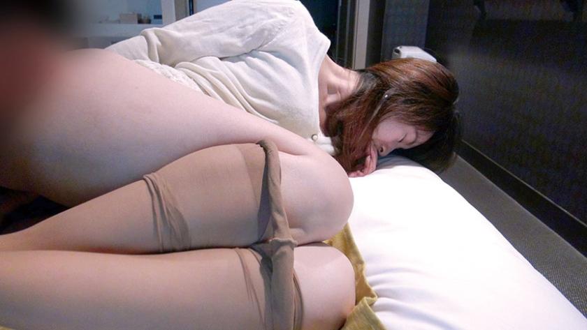 うちの妻を寝取ってください特別篇 寝取られ人妻湯けむりの旅 03 の画像7