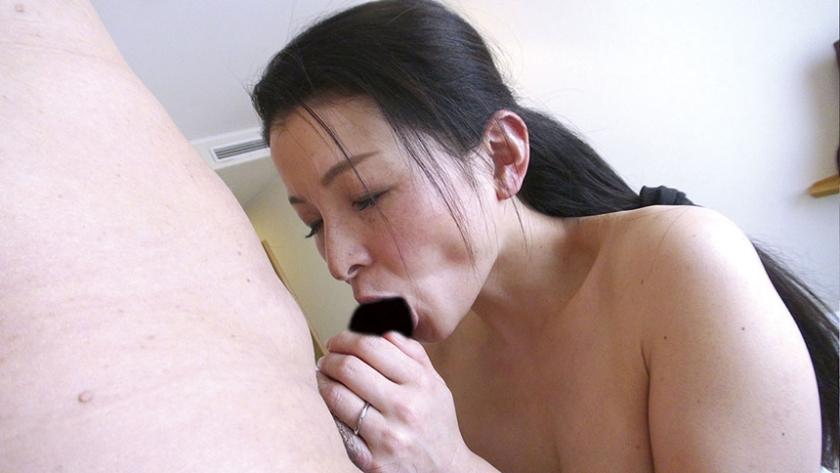 熟女妻面接ハメ撮り [九] の画像15