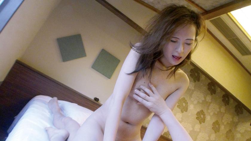 艶熟女 温泉慕情 #013 の画像3