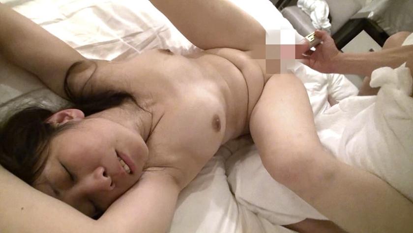 熟女妻面接ハメ撮り TheBest 2017.08-2018.01 の画像8