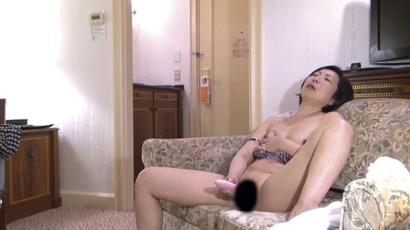 熟女妻面接ハメ撮り TheBest 2017.08-2018.01 の画像2