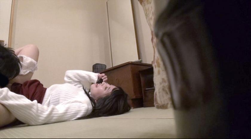 うちの妻を寝取ってください 蔵出し秘蔵映像集 【三】 の画像3