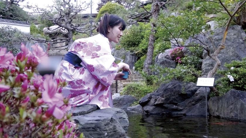 人妻湯恋旅行 117 の画像10