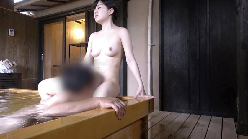 人妻湯恋旅行 117 の画像5