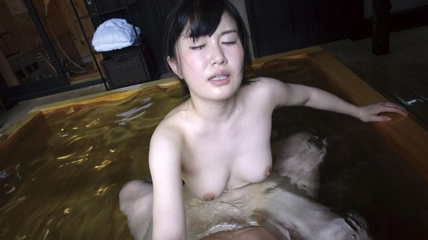 人妻湯恋旅行 117 の画像3