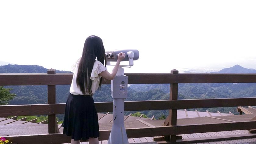 人妻湯恋旅行 117 の画像18