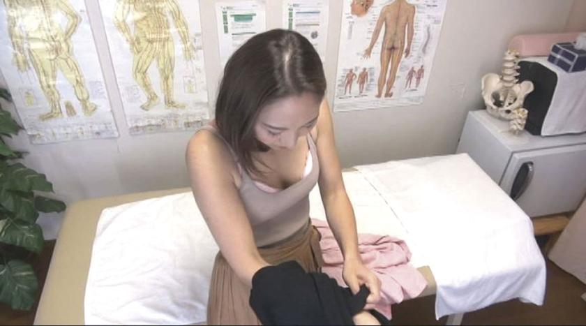 新・歌舞伎町 整体治療院 88 の画像6
