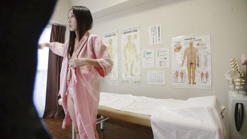新・歌舞伎町 整体治療院 88 の画像18
