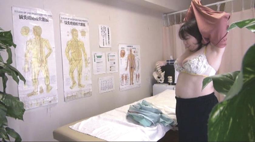 新・歌舞伎町 整体治療院 88 の画像14