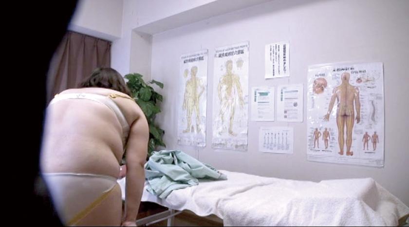 新・歌舞伎町 整体治療院 88 の画像13