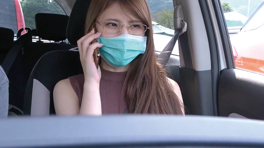 不倫の果てに #02 人妻湯恋旅行 114、115・続のサンプル画像2