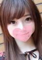 愛瀬美希 - ハメドリネットワーク2nd 102 - みーちゃん 18才 乃木坂レベル級に可愛い女子大生