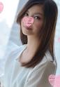 平清香 - ハメドリネットワーク2nd 124 - まさこさん 30歳 発売できるギリギリの人妻