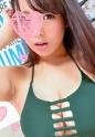 三島奈津子 - ハメドリネットワーク2nd 141 - ねねちゃん28歳