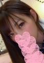 美谷朱里 - ハメドリネットワーク2nd 172 - りりこちゃん18才 セックス大好き優等生