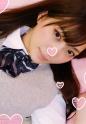 美谷朱里 - ハメドリネットワーク2nd 176 - りりこちゃん18才 全身オイルの快楽漬け