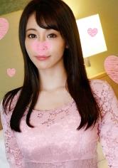 桃咲ゆり菜 - ハメドリネットワーク2nd 228 - けいこさん 32歳 元秘書はスタイルも顔もセックスも抜群