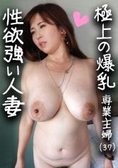菅野真穂 - ハメドリネットワーク2nd 290 - なお 37歳 Hカップの爆乳人妻