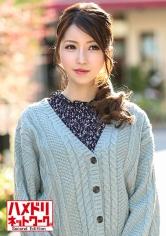 羽咲美亜 - ハメドリネットワーク2nd 385 - あさみさん 26歳 乳首でイッちゃう人妻