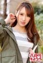青山翔 - ハメドリネットワーク2nd 406 - しょうこさん28歳 美●百●専属モデル