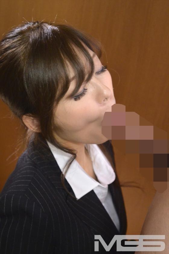 名ばかりの社長秘書 ~陵辱愛人契約~ の画像7