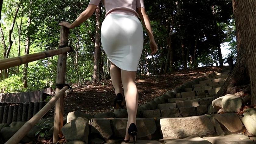 面接ドキュメント 通りすがりのAV女優 09 処女と娼婦編 神宮寺ナオ 菊川みつ葉のサンプル画像1