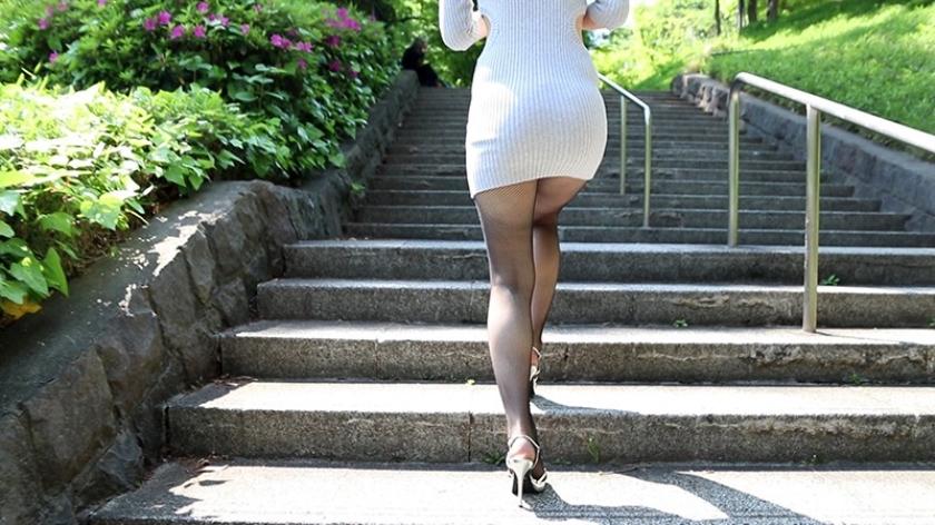 面接ドキュメント 通りすがりのAV女優 09 処女と娼婦編 神宮寺ナオ 菊川みつ葉のサンプル画像20