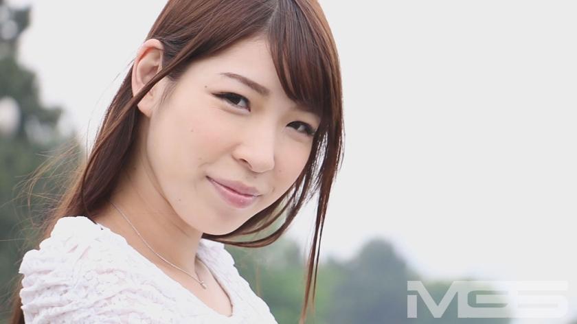 香山美桜ベスト 4時間