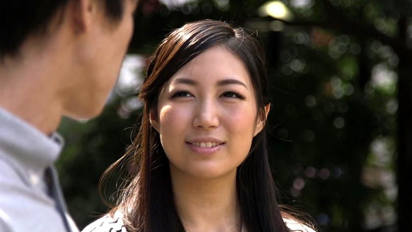 箱入りの妹 監禁調教 佐倉ねねのサンプル画像1
