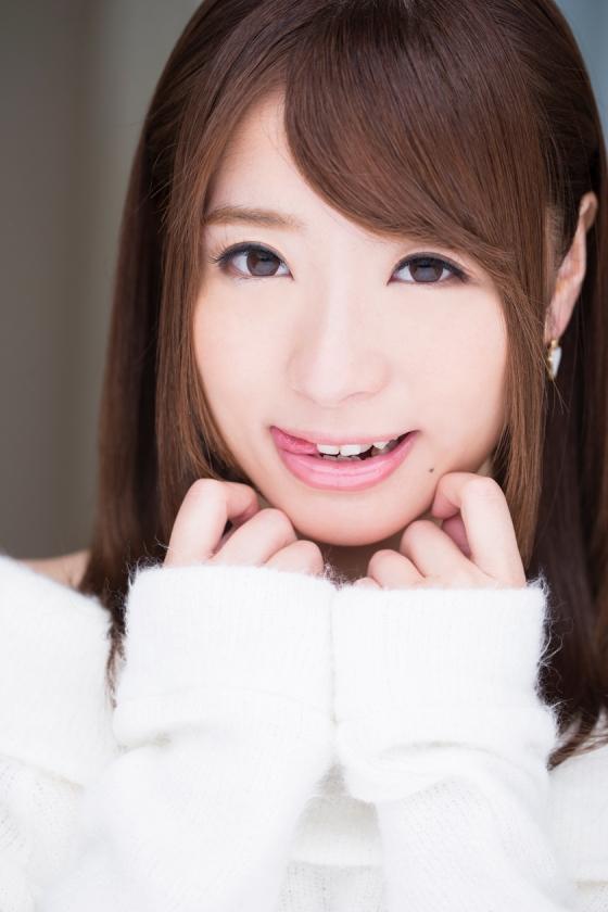 愛しのごっくんアイドル 初美沙希 の画像11
