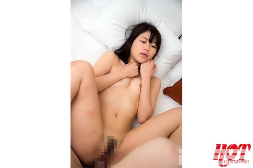 10代素人・ナンパ・セックス 4時間 12人 の画像1
