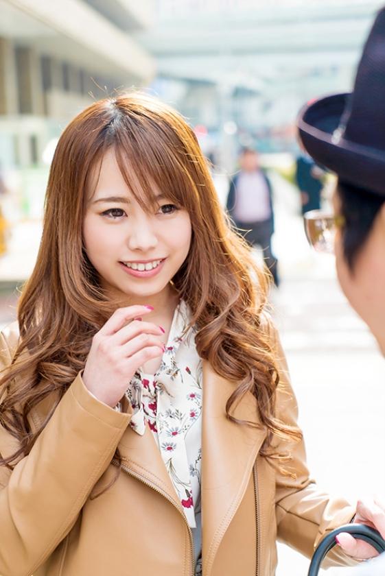 若者のセックス離れって本当!?街で見かけた一般の男女に謝礼でキスのお願い!その後二人っきりにさせたら謝礼なしで進展はあるのか!? 2 の画像4
