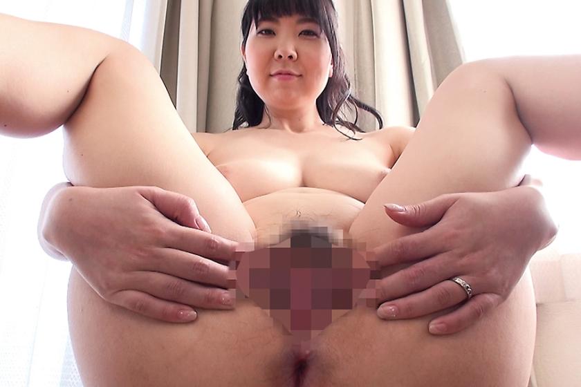 女体観察100人8時間 杏美月 内山まい 円城ひとみ 折原ゆかり 風間ゆみのサンプル画像2