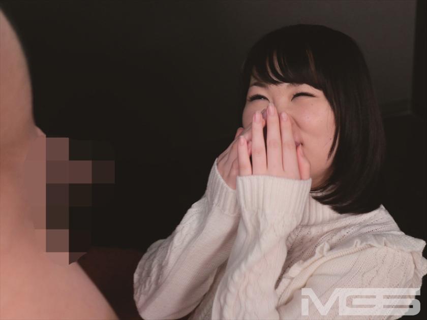 青井ほのか 新人AVデビュー の画像7