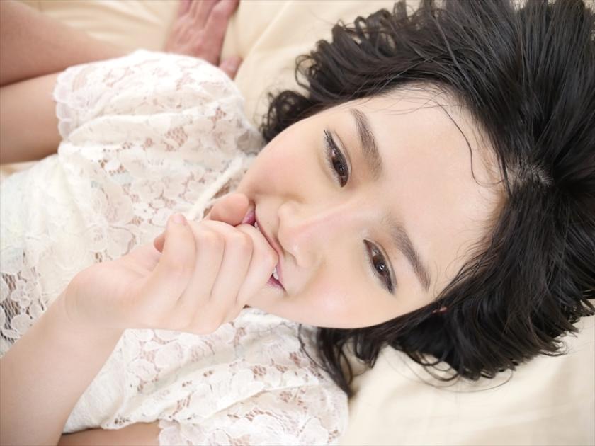 小野寺梨紗 朝から晩まで中出しセックス 28 の画像2
