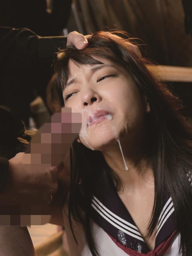 17周年記念SP 麻薬捜査官ヤク漬け膣痙攣 あべみかこ 椎名そら の画像10